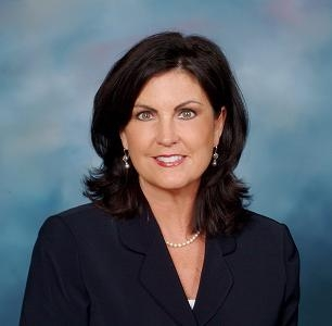Teresa A. Luna