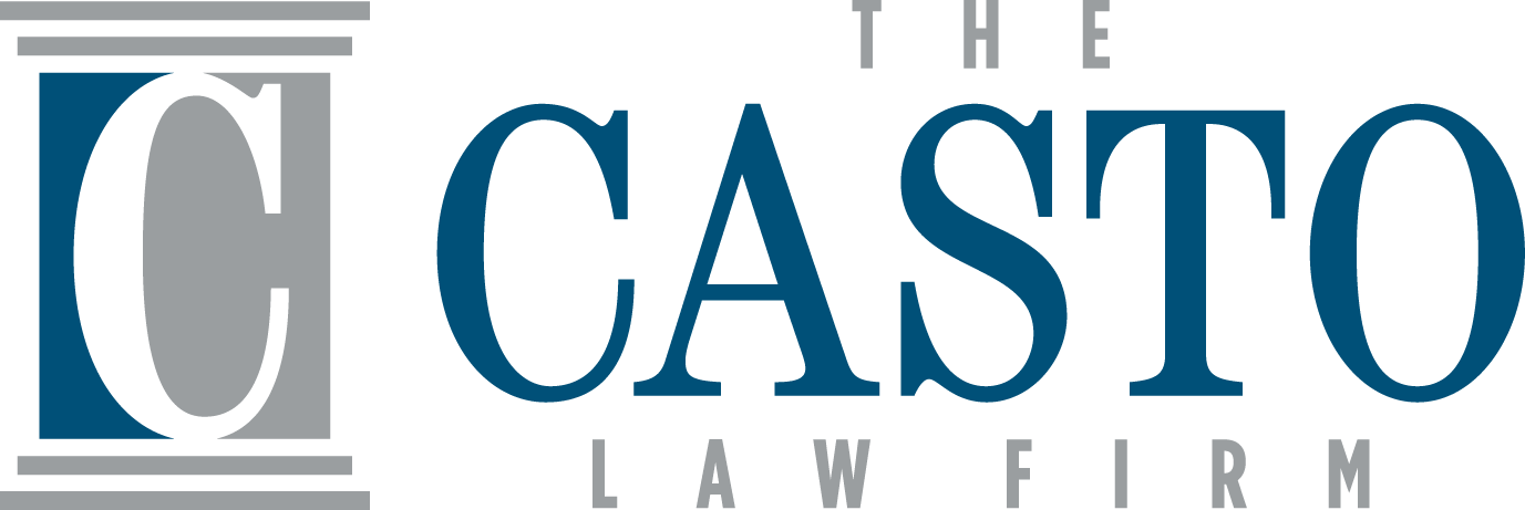 The Casto Law Firm