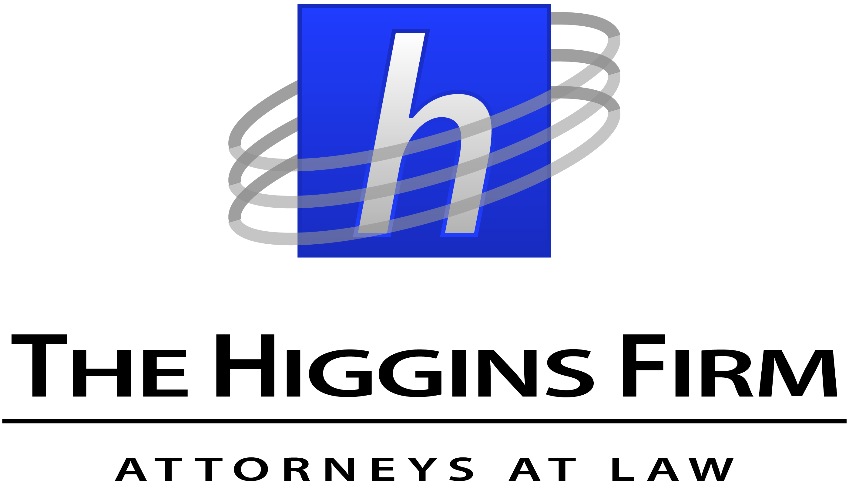 The Higgins Firm - Employment Law