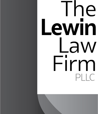Lewin Law Firm
