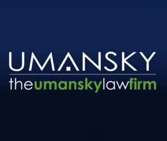 The Umansky Law Firm