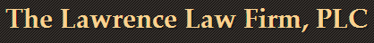The Lawrence Law Firm