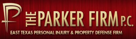 The Parker Firm, P.C.