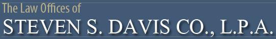 Steven S. Davis Co., L.P.A.