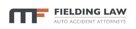 Fielding Law, PLLC