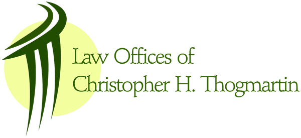 Law Offices of Christopher H. Thogmartin