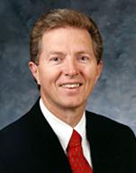 Thomas R. Kerr