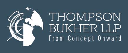 Thompson Bukher LLP