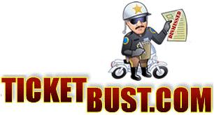 <b>Ticketbust.com</b>
