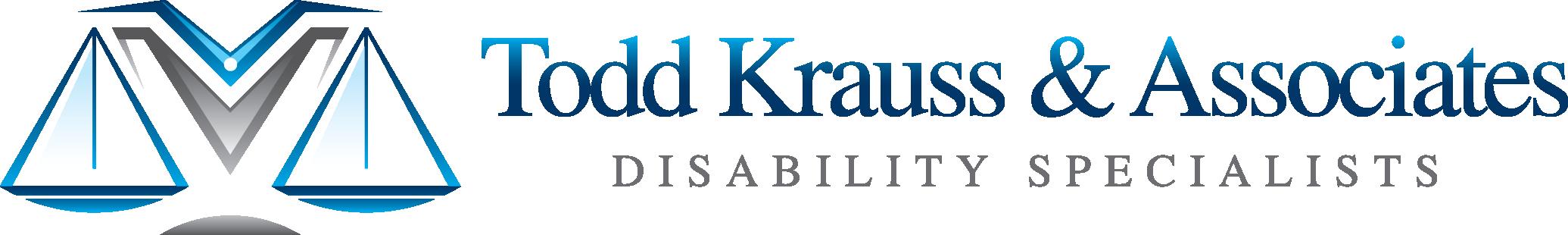 Todd Krauss & Associates