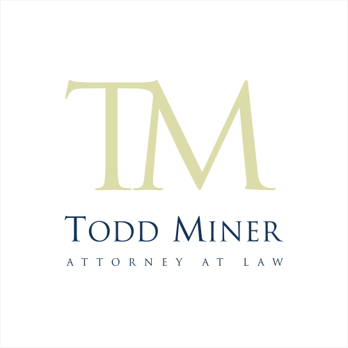 Todd Miner Law