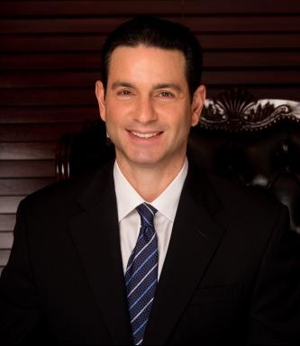 Todd J. Leonard Law Firm