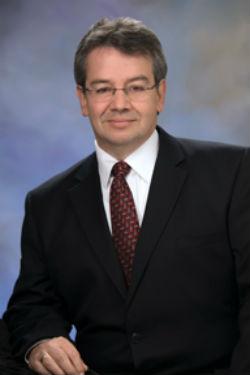 J. Antonio Tramontana- Attorney at Law