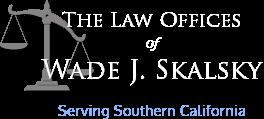 Law Offices of Wade J. Skalsky