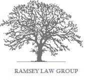 Ramsey Law Group