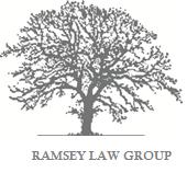 Sances Law