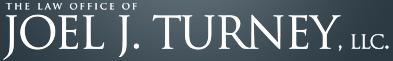 Joel J. Turney, LLC