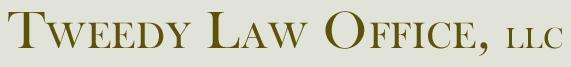 Tweedy Law Office, LLC