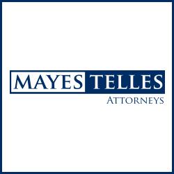 MayesTelles PLLC