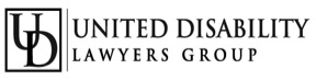 United Disability Lawyers Group
