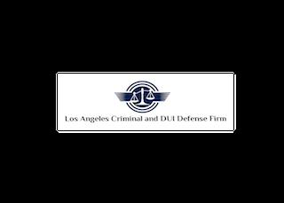 Willumsen Law Firm P.C.