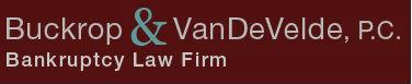 Buckrop & VanDeVelde, PC
