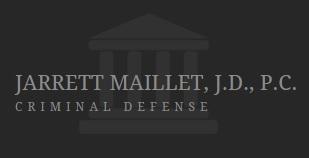 Jarrett Maillet J.D., P.C.