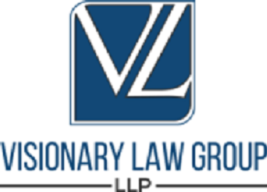 Visionary Law Group LLP-Riverside