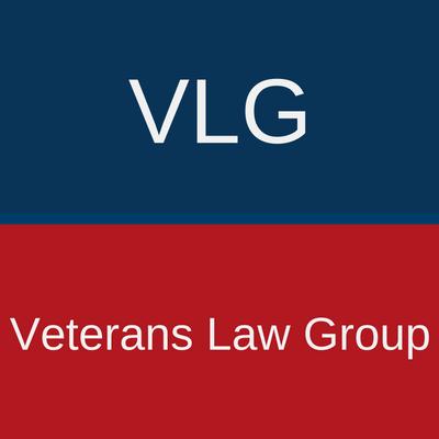 Veterans Disability Appeals