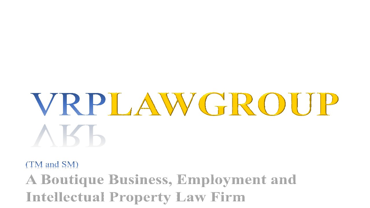 VRP Law Group
