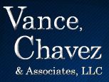 Vance Chavez & Associates, LLC