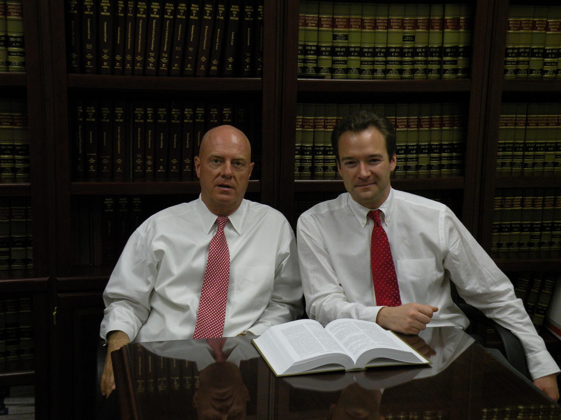 Murphy & Price, LLP