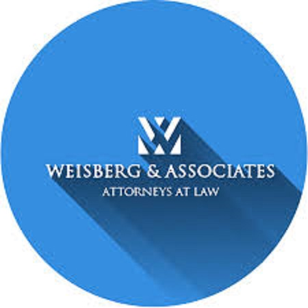 Weisberg & Associates