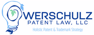 Werschulz Patent Law, LLC