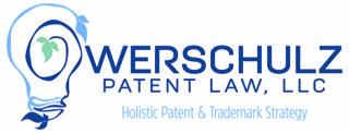 Werschulz Patent Law, LLC