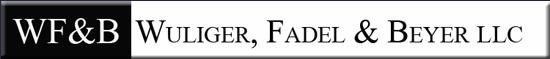 Wuliger, Fadel & Beyer LLC