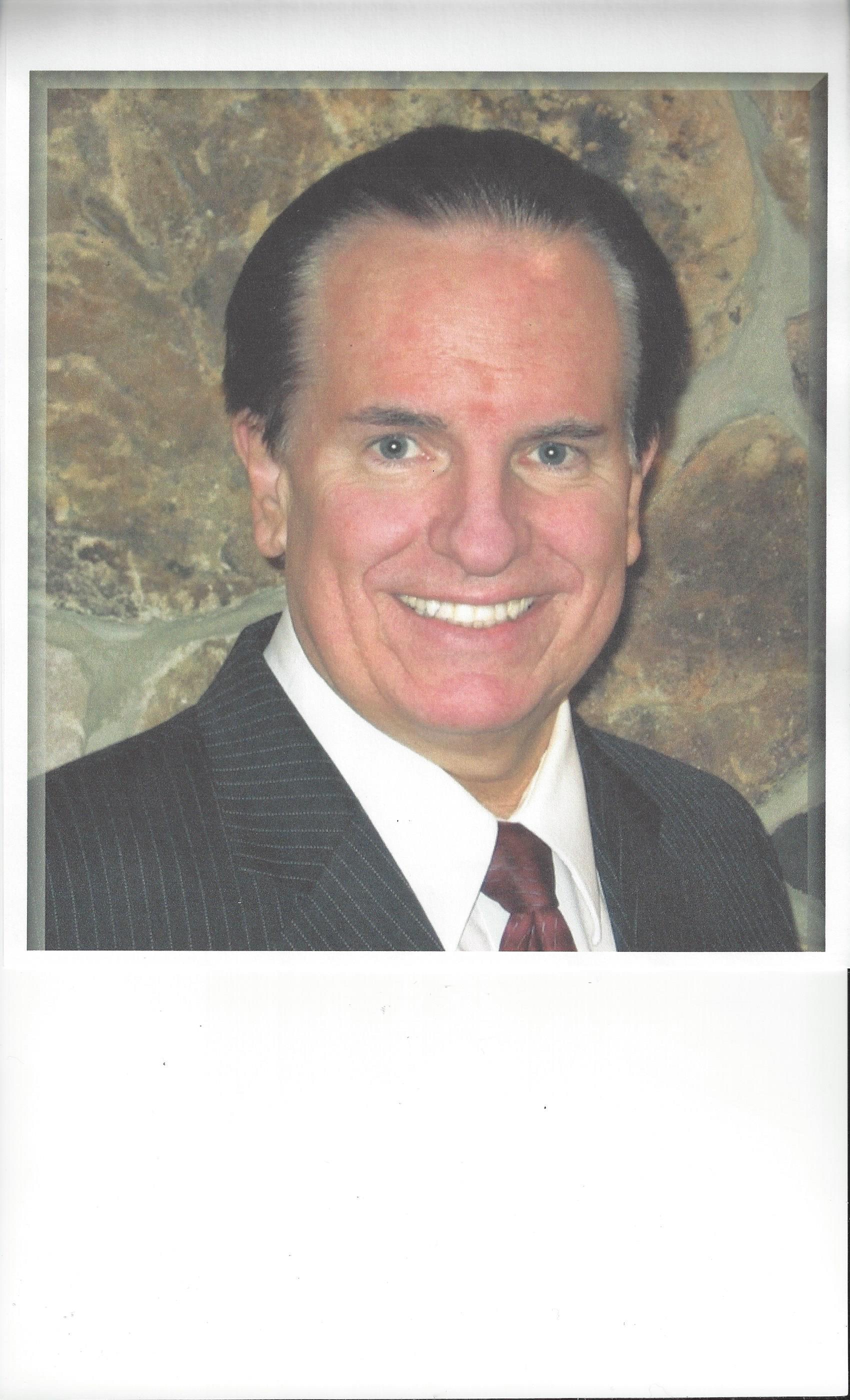 William J. Reisdorf P.C.
