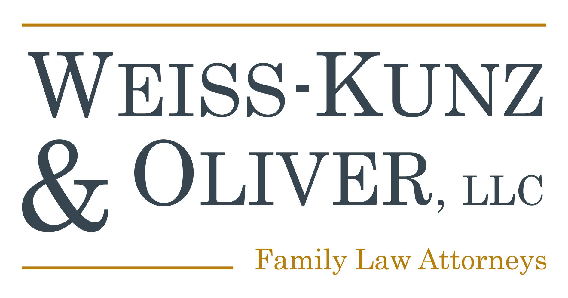 Weiss Kunz & Oliver, LLC