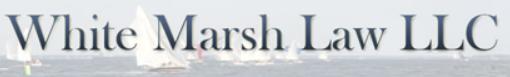 White Marsh Law, LLC