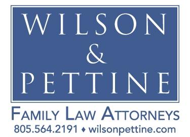 Wilson Pettine