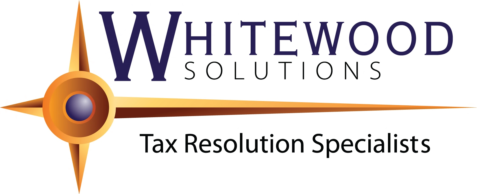 Whitewood Solutions
