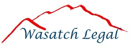 Wasatch Legal, PLLC