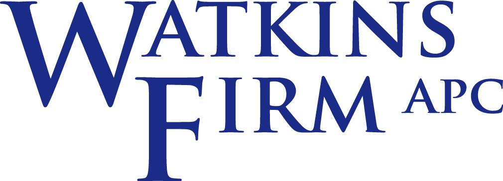 Watkins Firm, APC