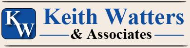 Keith W. Watters & Associates