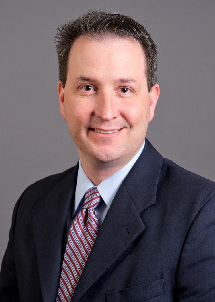 Law Offices of Adam M. Kotlar, LLC