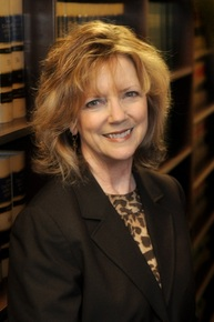 Law Office of Wendy Coghlan
