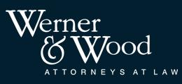 Werner & Wood