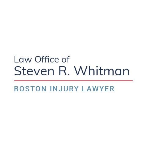 Law Office of Steven R. Whitman, LLC