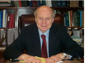 Gordon W. Williams Attorney at Law