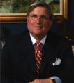 William M. Bowen, P.A.